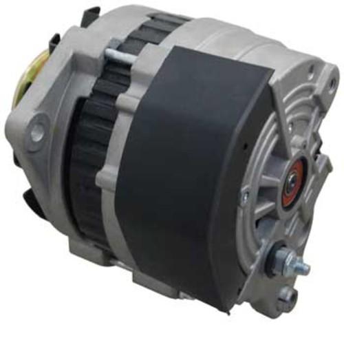 WAI WORLD POWER SYSTEMS - Alternator - WAI 8215N