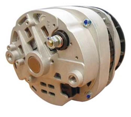 WAI WORLD POWER SYSTEMS - Alternator - WAI 8219N