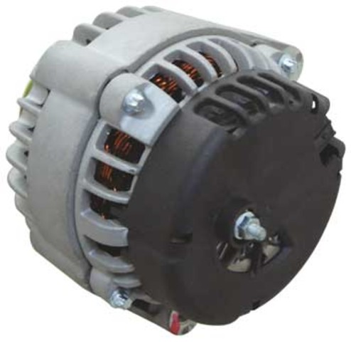 WAI WORLD POWER SYSTEMS - Alternator - WAI 8220N