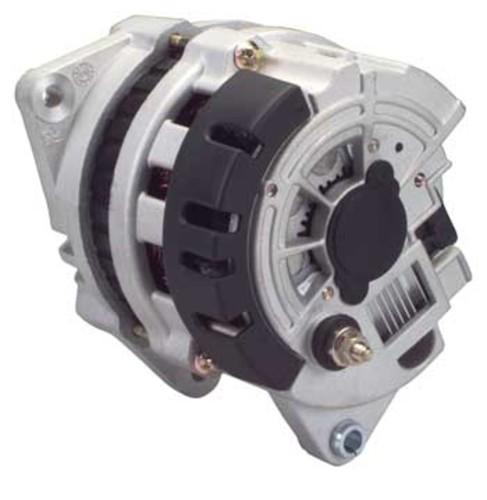 WAI WORLD POWER SYSTEMS - Alternator - WAI 8232N