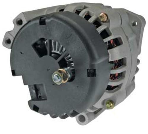 WAI WORLD POWER SYSTEMS - Alternator - WAI 8233N