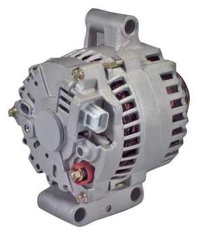 WAI WORLD POWER SYSTEMS - Alternator - WAI 8259N