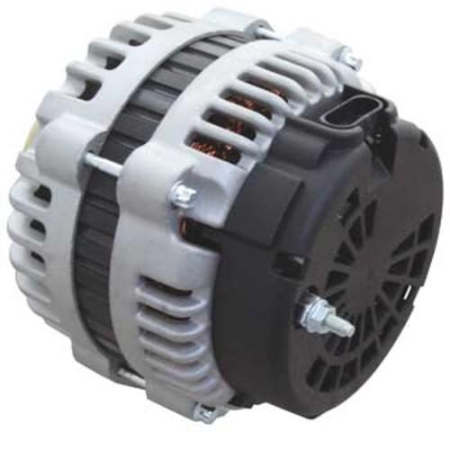 WAI WORLD POWER SYSTEMS - Alternator - WAI 8292N