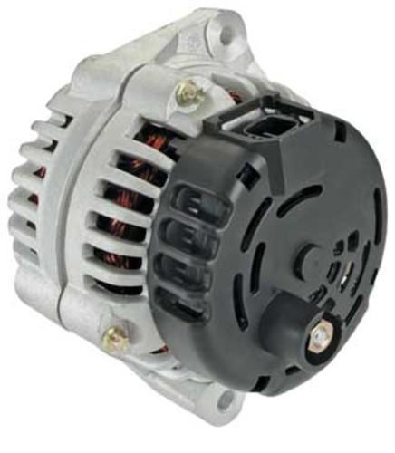 WAI WORLD POWER SYSTEMS - Alternator - WAI 8296N