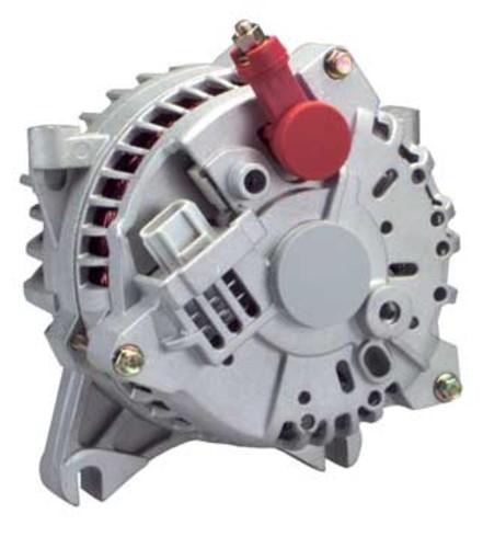 WAI WORLD POWER SYSTEMS - Alternator - WAI 8315N