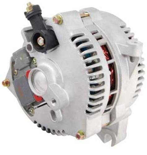 WAI WORLD POWER SYSTEMS - Alternator - WAI 8429N