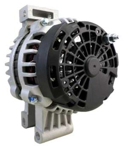 WAI WORLD POWER SYSTEMS - Alternator - WAI 8497N