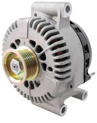 POWER SELECT - Alternator - PS5 8511N