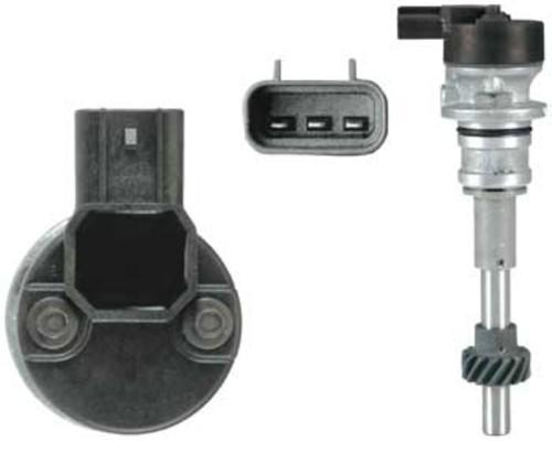 WAI WORLD POWER SYSTEMS - Engine Camshaft Synchronizer - WAI CAMS2602
