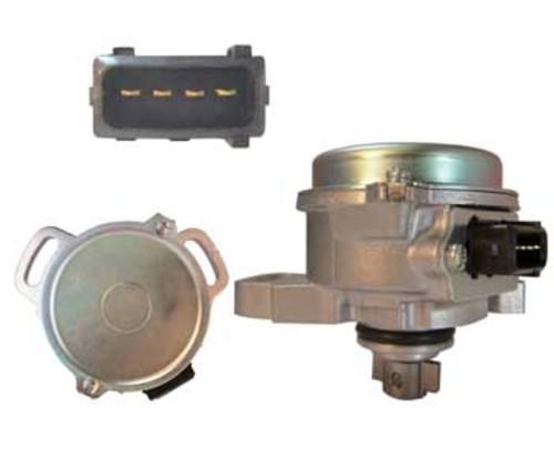 WAI WORLD POWER SYSTEMS - Engine Camshaft Synchronizer - WAI CAMS4401