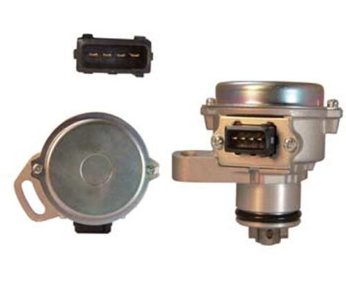 WAI WORLD POWER SYSTEMS - Engine Camshaft Synchronizer - WAI CAMS4600