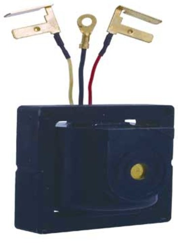 WAI WORLD POWER SYSTEMS - Ignition Coil - WAI CDR31