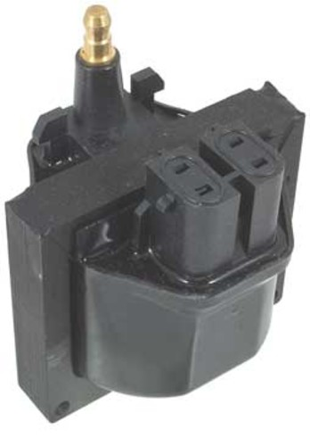 WAI WORLD POWER SYSTEMS - Ignition Coil - WAI CDR37