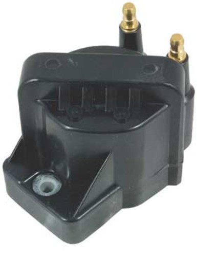 WAI WORLD POWER SYSTEMS - Ignition Coil - WAI CDR39