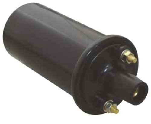 WAI WORLD POWER SYSTEMS - Ignition Coil - WAI CFD471