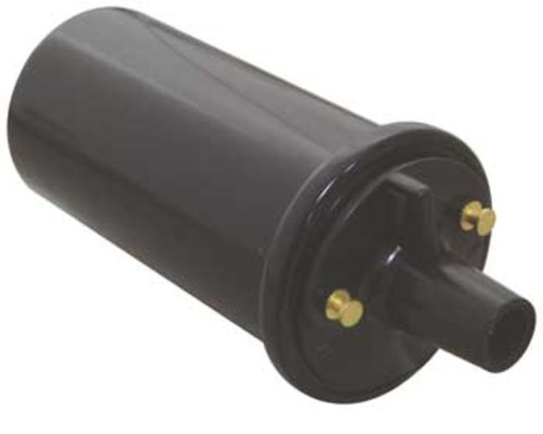WAI WORLD POWER SYSTEMS - Ignition Coil - WAI CFD476