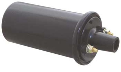 WAI WORLD POWER SYSTEMS - Ignition Coil - WAI CUC14