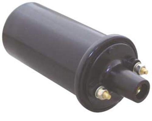 WAI WORLD POWER SYSTEMS - Ignition Coil - WAI CUC15