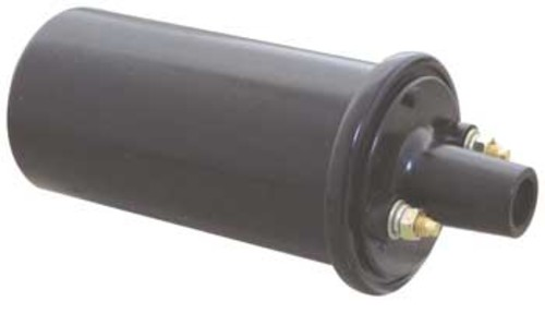 WAI WORLD POWER SYSTEMS - Ignition Coil - WAI CUF2