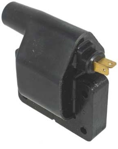 WAI WORLD POWER SYSTEMS - Ignition Coil - WAI CUF33