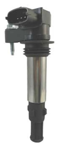 WAI WORLD POWER SYSTEMS - Ignition Coil - WAI CUF375