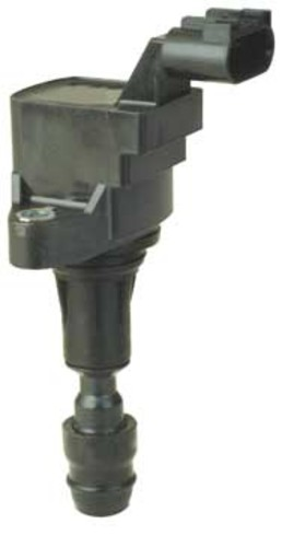 POWER SELECT - Ignition Coil - PS5 CUF491