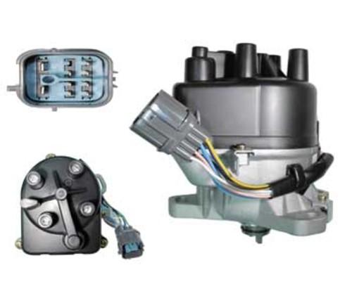 WAI WORLD POWER SYSTEMS - Distributor - WAI DST17410