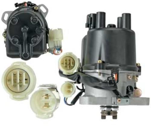 WAI WORLD POWER SYSTEMS - Distributor - WAI DST17419