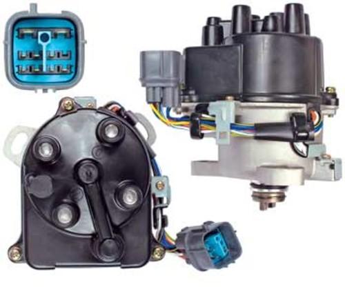 WAI WORLD POWER SYSTEMS - Distributor - WAI DST17423