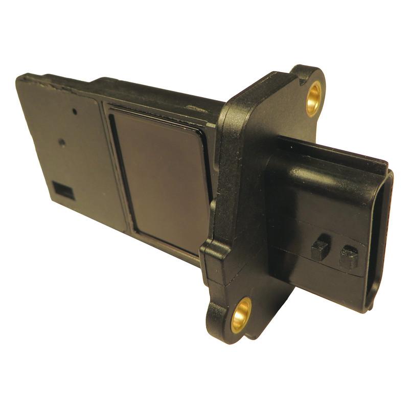 WAI WORLD POWER SYSTEMS - Sensor Only - WAI MAF10141