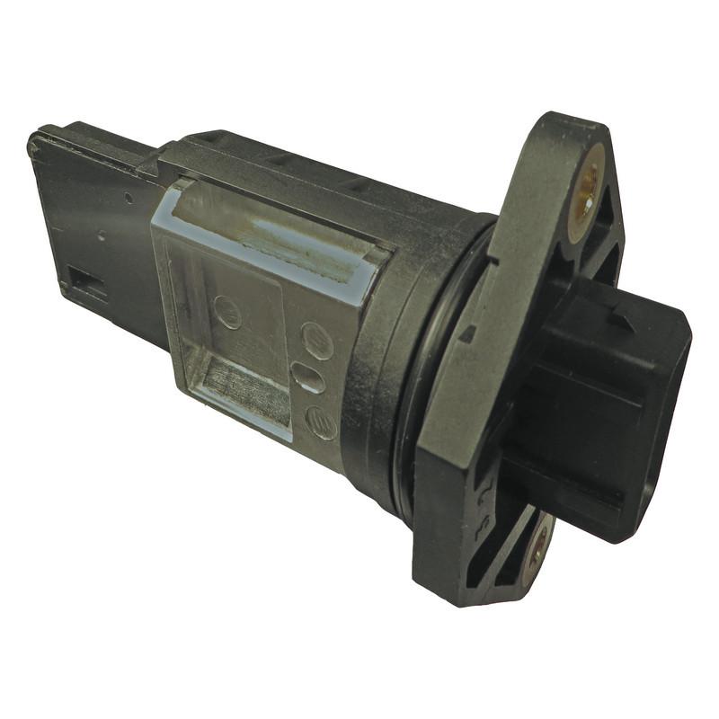 WAI WORLD POWER SYSTEMS - Sensor Only - WAI MAF10166