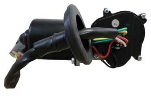 WAI WORLD POWER SYSTEMS - Windshield Wiper Motor - WAI WPM1427