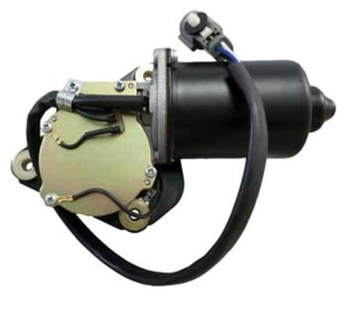 WAI WORLD POWER SYSTEMS - Windshield Wiper Motor - WAI WPM265