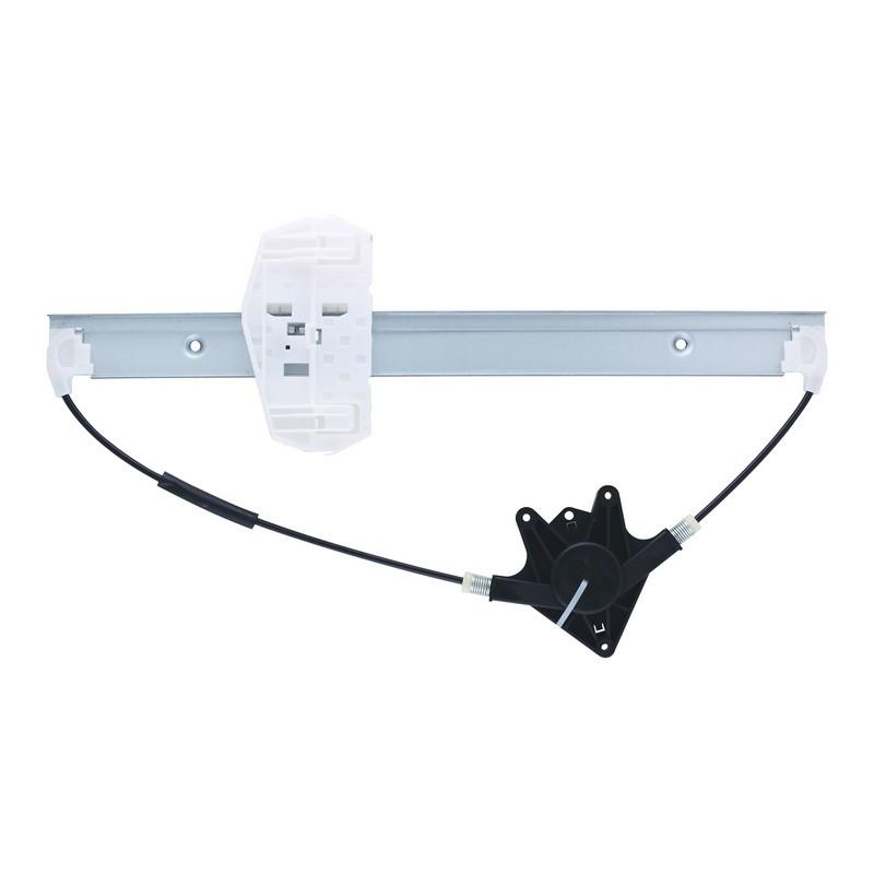 POWER SELECT - Power Window Regulator(regulator Only) - PS5 WPR0170R