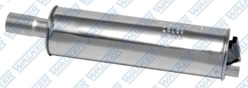 WALKER - SoundFX Universal Muffler - WAL 17198