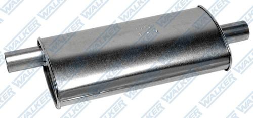 WALKER - SoundFX Universal Muffler - WAL 17810