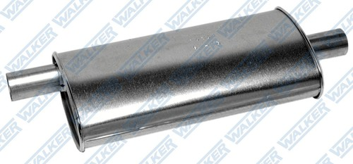 WALKER - Exhaust Muffler - WAL 17820