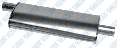 WALKER - SoundFX Universal Muffler - WAL 17827