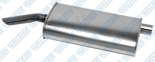 WALKER - SoundFX Direct Fit Muffler - WAL 18183