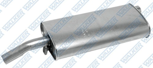 WALKER - SoundFX Direct Fit Muffler - WAL 18187