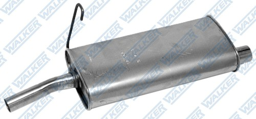 WALKER - SoundFX Direct Fit Muffler - WAL 18305
