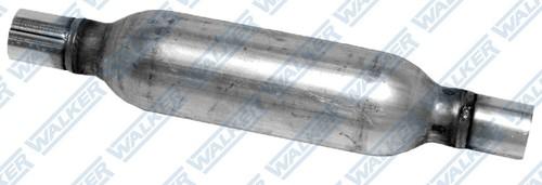 WALKER - Walker Soundfx Resonator Assembly - WAL 18317
