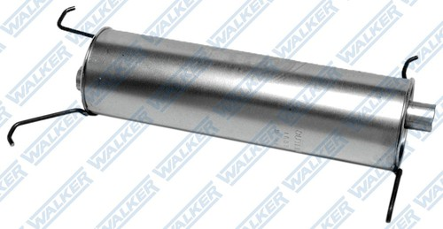 WALKER - SoundFX Direct Fit Muffler (Front) - WAL 18333