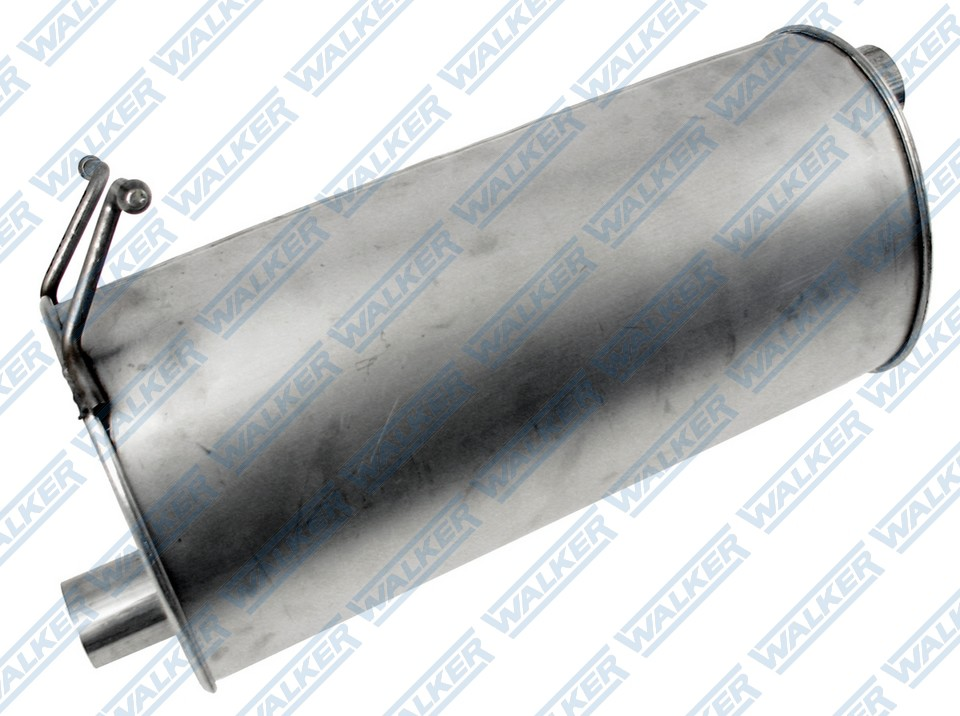 WALKER - Walker SoundFX Direct Fit Muffler - WAL 18951