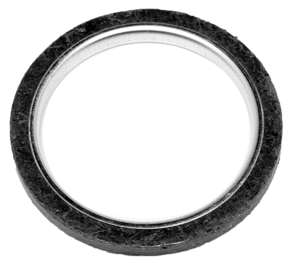 WALKER - Exhaust Pipe Flange Gasket - WAL 31320