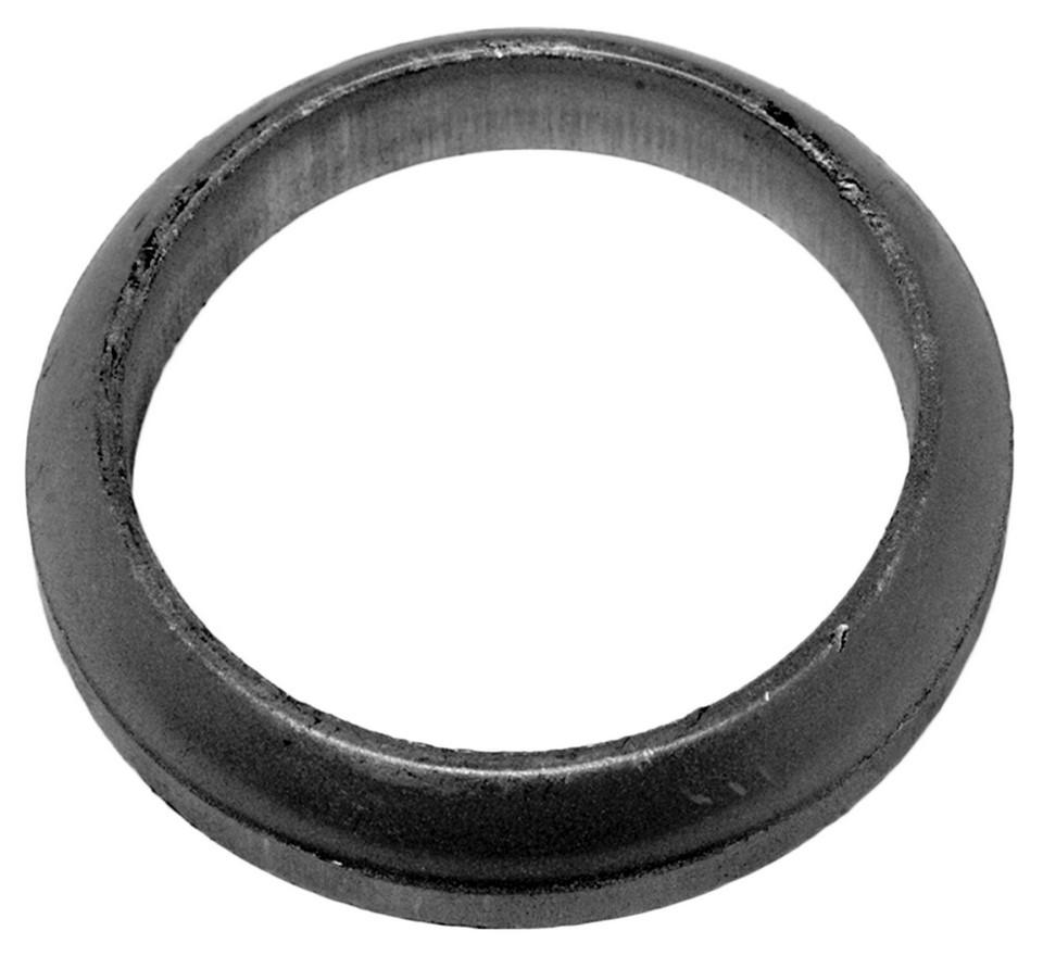 WALKER - Exhaust Pipe Connector Gasket - WAL 31391