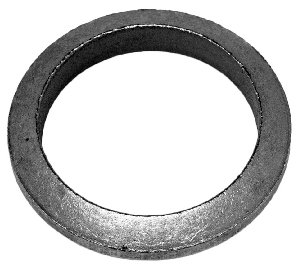 WALKER - Gasket (Right) - WAL 31500
