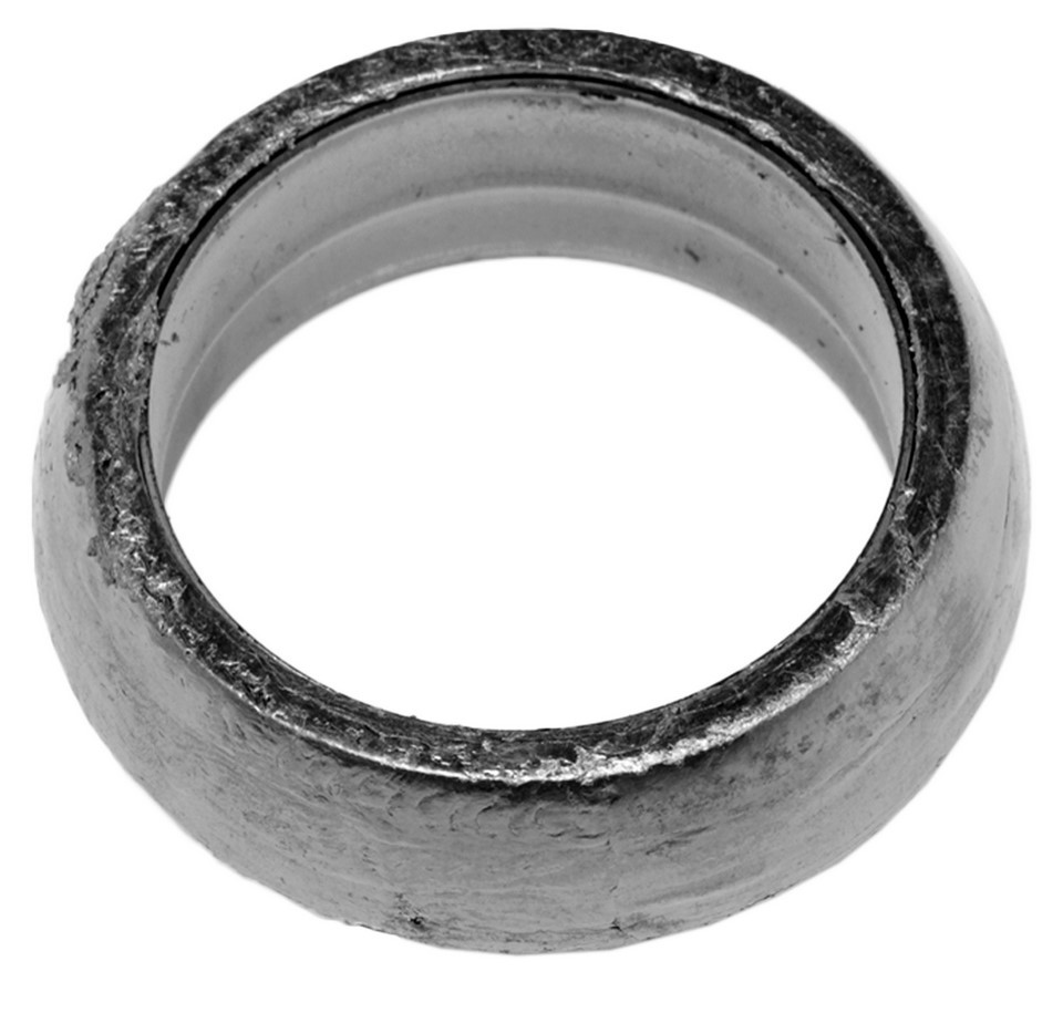 WALKER - Exhaust Pipe Connector Gasket - WAL 31511