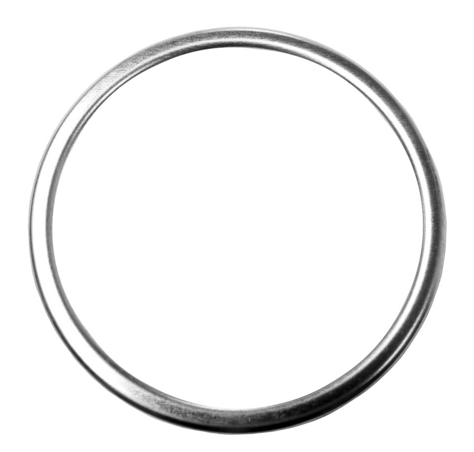 WALKER - Gasket-Exhaust Flange - WAL 31576