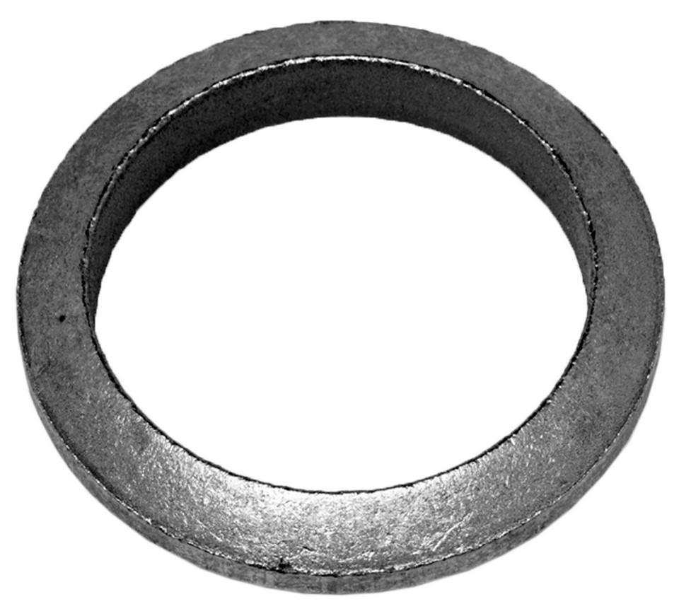 WALKER - Exhaust Pipe Connector Gasket - WAL 31583